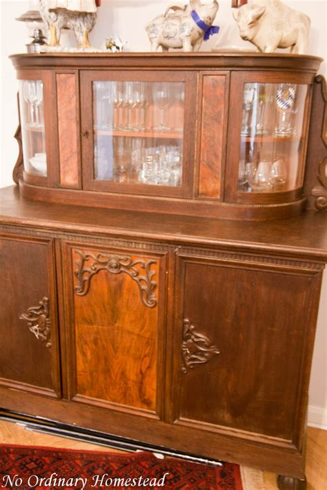 cleaning wood furniture with vinegar furniture design ideas