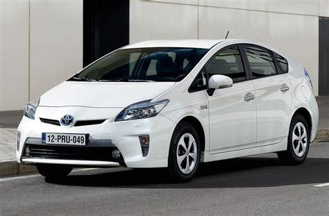 Toyota Prius Manual Toyota Prius Manual Reviews Prices Ratings With