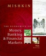 economics of money banking and financial markets 12th edition what s new in economics books macroeconomics 12th edition pdf book