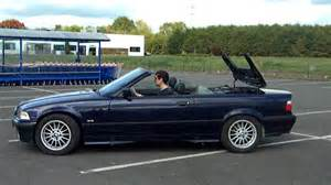 1995 bmw 318i convertible image 157