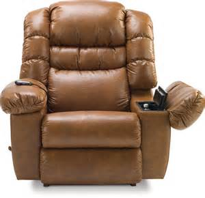 Lazy Boy Chair Recliner by Giz Images Lazy Boy