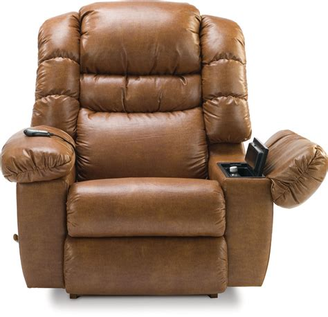 lazy boy chill recliner lazy boy chair windycitizensports