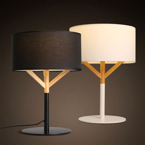 Cheap Lighting For by Get Cheap Bedside Ls Black Aliexpress