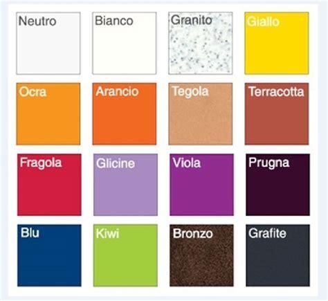 poltrone per esterno poltrona design da esterno vari colori arredo giardino a