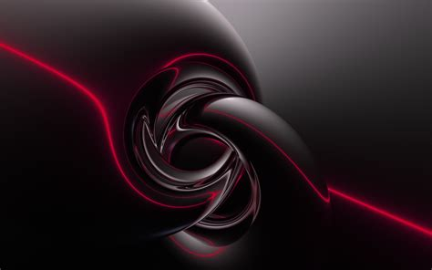 abstract wallpaper red black black and red abstract wallpaper 350 amazing wallpaperz