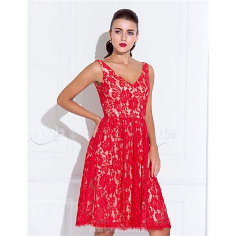 australia cocktail party dresses holiday prom dress ruby