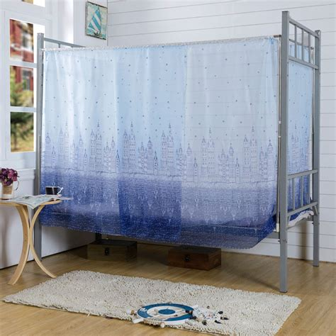 Bunk Bed Spreads Compare Prices On High Bunks Shopping Buy Low Price High Bunks At Factory Price