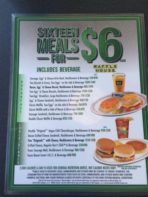 waffle house 5 dollar menu waffle house menu prices house plan 2017