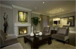 grey paint living room living room paint ideas with grey furniture advice for