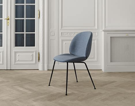 Launch Chair Design Ideas Gubi To Launch Gamfratesi Designs At Palazzo Litta In Milan