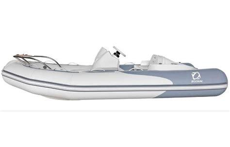 rib boats for sale san diego zodiac boats for sale in san diego california