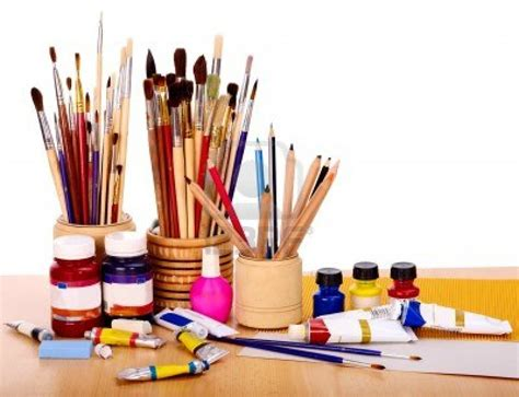 craft supplies uk pages