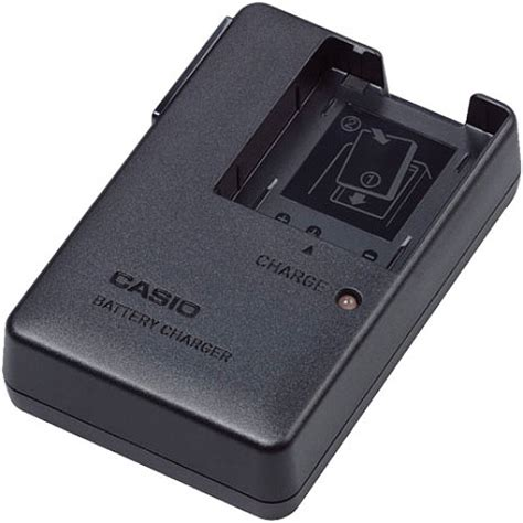 Casio Bp casio bp 80l battery charger bc 80l b h photo