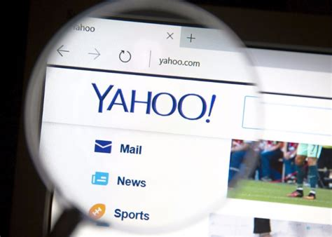 yahoo email hacked again yahoo mail hacked in 2013 and 2014 what you need to do