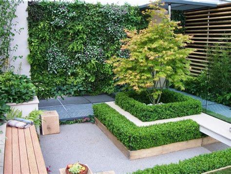 taman rumah minimalis variasi desain taman rumah minimalis