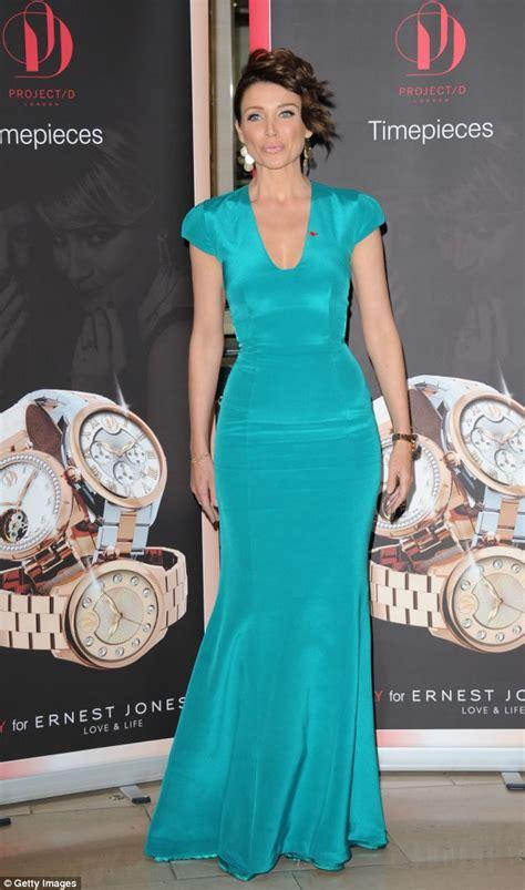 Tabita Daily Dress kate middleton designer webb owes thousands to