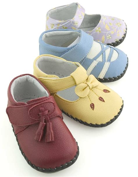 newborn shoes 47 beautiful baby shoes 2015 16 fashion collection