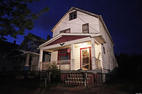 ariel castro house women and violence current news history information and resources related to women and violence