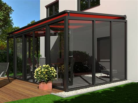 Conservatory Awnings conservatory awnings access awnings