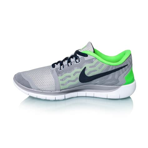 nike 5 0 shoes nike free 5 0 gs 2015 boys running shoes wolf