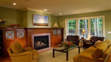 small cottage living room small living rooms cottage style small cottage living room