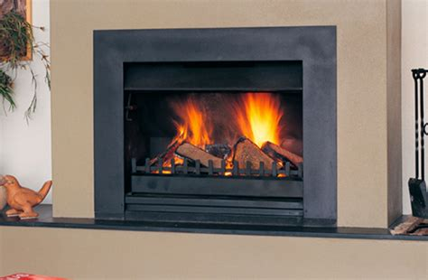Open Fireplaces For Sale by Open Wood Fireplaces Australia 28 Images Efficient