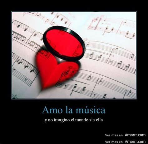 imagenes bonitas musicales frases y imagenes de musica buscar con google