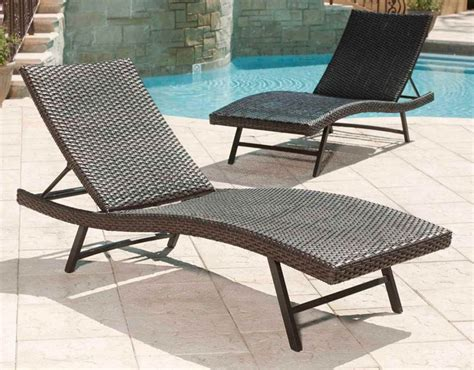 aluminum folding chaise lounge chairs folding chaise lounge chairs outdoor home design ideas