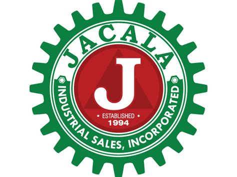 jacala industrial sales  quezon city metro manila