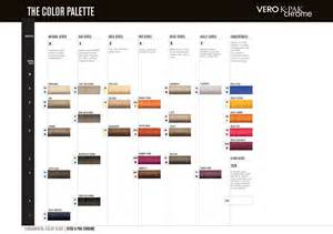 joico vero k pak color chart joico vero pak color chart sengook html hairstyles ideas
