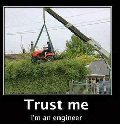 Kaos Trust Me Im Engineer 1000 images about trust me i m an engineer on