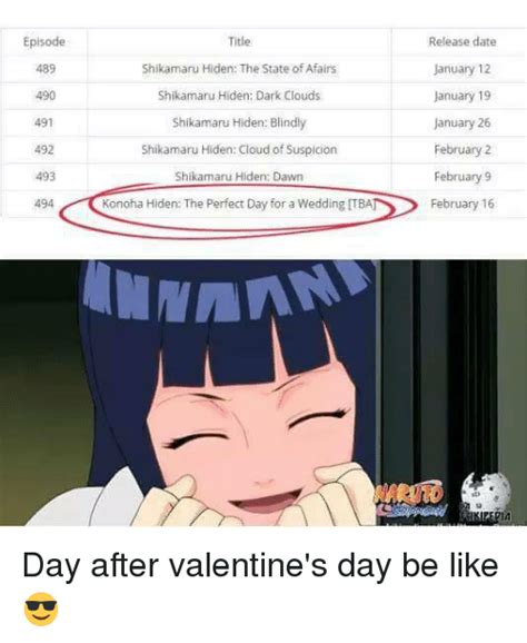 valentines day be like 25 best memes about day after valentines day day after