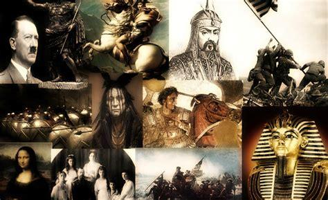 imagenes epicas de la historia 191 qu 233 es historia universal su definici 243 n concepto y