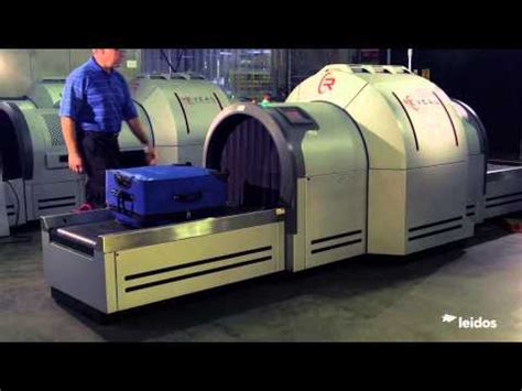 email format leidos com reveal explosives detection systems