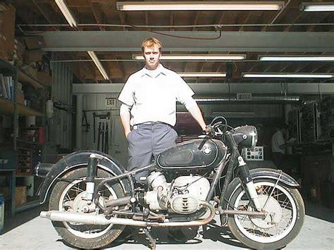 Vintage Bmw Motorcycle Parts by Restoration Blue Moon Cycle Used Vintage Bmw