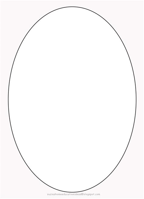 humpty dumpty puzzle template free coloring pages of humpty dumpty shapes