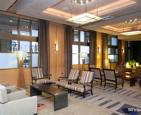 Seattle Reviews by Grand Hyatt Seattle Updated 2017 Prices Hotel Reviews