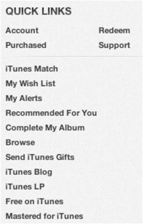 Itunes Gift Card Won T Redeem - how to redeem an promo code or gift card through itunes techglimpse
