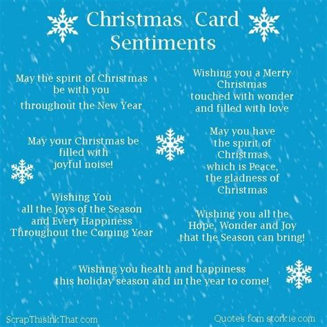 best 25 christmas card quotes ideas on pinterest