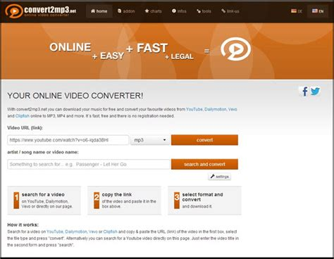 download youtube mp3 video converter free youtube para mp3 top 22 conversores do youtube para mp3