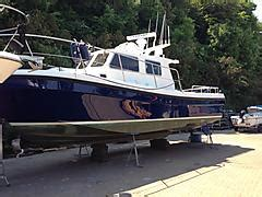 fishing boats for sale rhyl boats for sale click here to sell your boat today