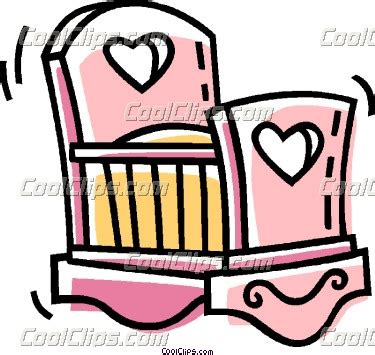 Crib Clipart by Crib Drawing Easy Baby Crib Design Inspiration
