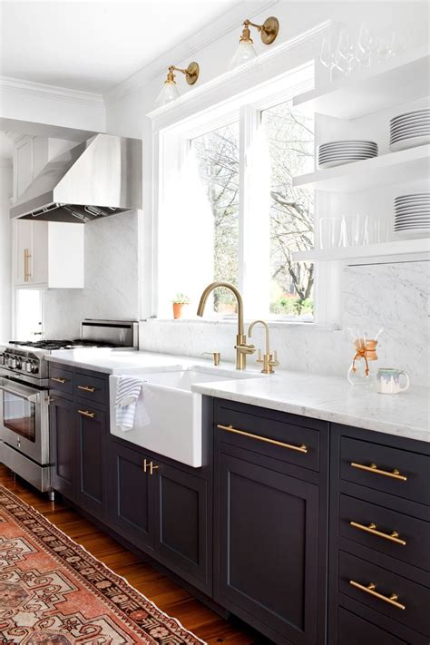 My Kitchen Cabinet by What Color Should I Paint My Kitchen With White Cabinets