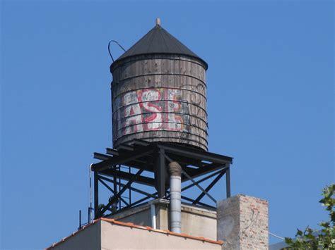 tank house water tank house water tank