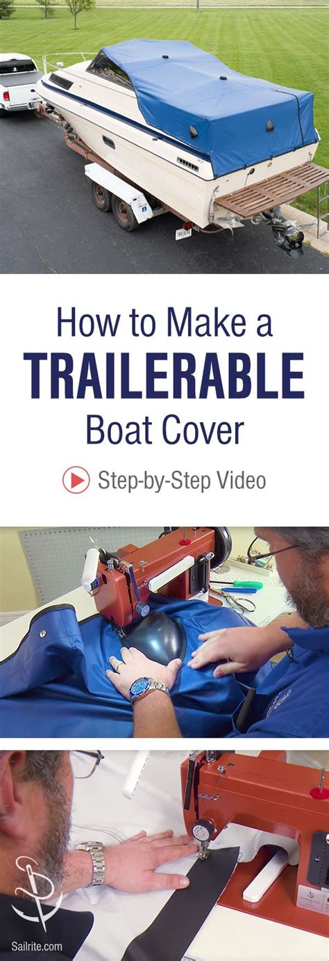 boat seat cover pattern best 25 boat covers ideas on pinterest pontoon boat
