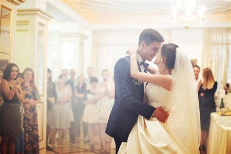 Why is it Important to Have Wedding Dance Lessons?   Best