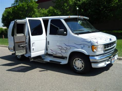 how make cars 1998 ford econoline e150 electronic throttle control 1998 ford e 150 information and photos momentcar
