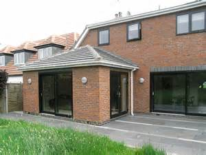 House Additions Floor Plans easyplan worcester picture gallery of extensions and loft