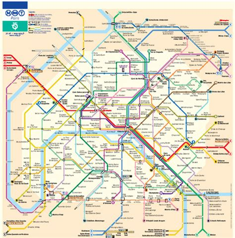 netherlands metro map metro and underground maps designs around the world noupe