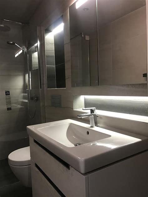 bespoke bathroom bespoke bathrooms beware imitations bespoke bathrooms